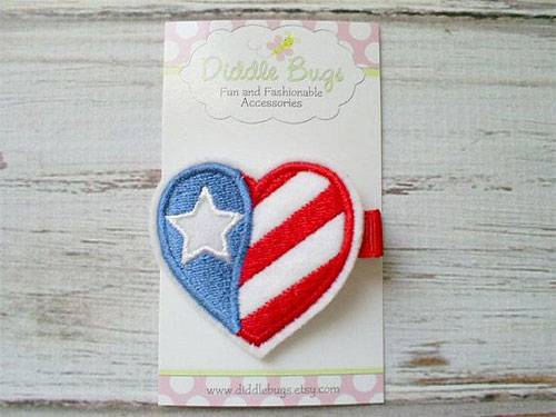 20-Fourth-Of-July-Hairclips-For-Kids-Girls-4th-Of-July-Hair-Accessories-14