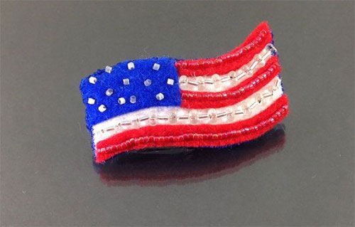 20-Fourth-Of-July-Hairclips-For-Kids-Girls-4th-Of-July-Hair-Accessories-15