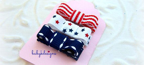 20-Fourth-Of-July-Hairclips-For-Kids-Girls-4th-Of-July-Hair-Accessories-16