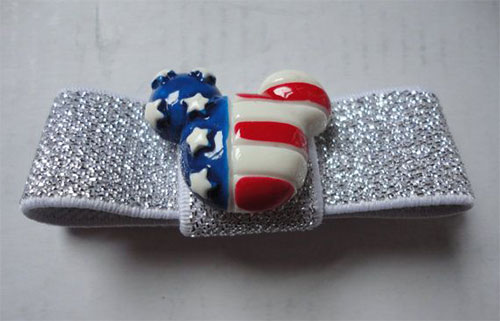 20-Fourth-Of-July-Hairclips-For-Kids-Girls-4th-Of-July-Hair-Accessories-17