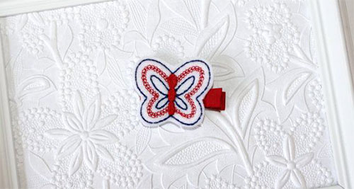 20-Fourth-Of-July-Hairclips-For-Kids-Girls-4th-Of-July-Hair-Accessories-18