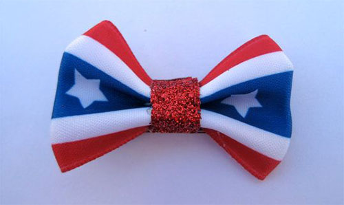 20-Fourth-Of-July-Hairclips-For-Kids-Girls-4th-Of-July-Hair-Accessories-20
