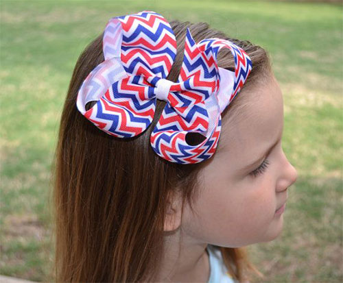 20-Fourth-Of-July-Hairclips-For-Kids-Girls-4th-Of-July-Hair-Accessories-21