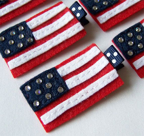 20-Fourth-Of-July-Hairclips-For-Kids-Girls-4th-Of-July-Hair-Accessories-3