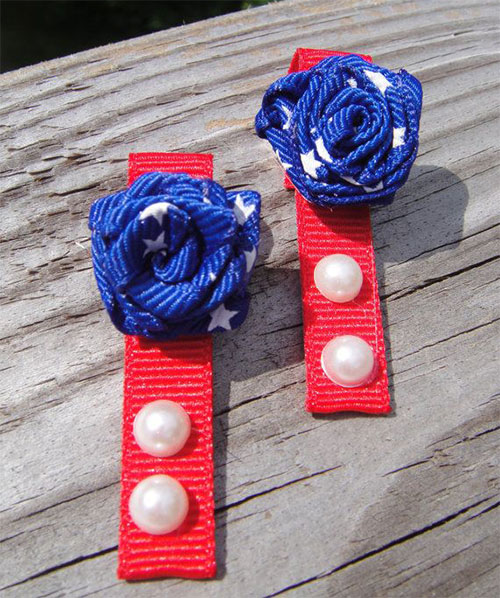 20-Fourth-Of-July-Hairclips-For-Kids-Girls-4th-Of-July-Hair-Accessories-4