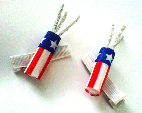 20-Fourth-Of-July-Hairclips-For-Kids-Girls-4th-Of-July-Hair-Accessories-5
