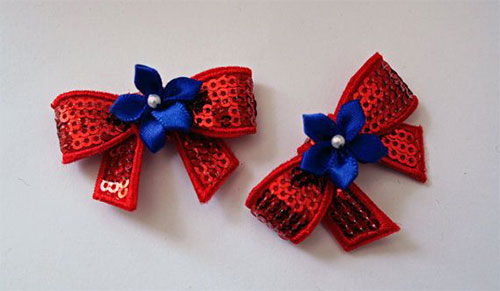 20-Fourth-Of-July-Hairclips-For-Kids-Girls-4th-Of-July-Hair-Accessories-7
