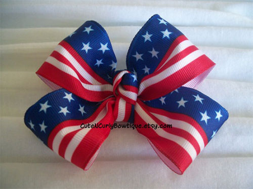 20-Fourth-Of-July-Hairclips-For-Kids-Girls-4th-Of-July-Hair-Accessories-8