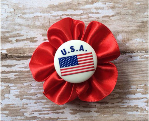 20-Fourth-Of-July-Hairclips-For-Kids-Girls-4th-Of-July-Hair-Accessories-9