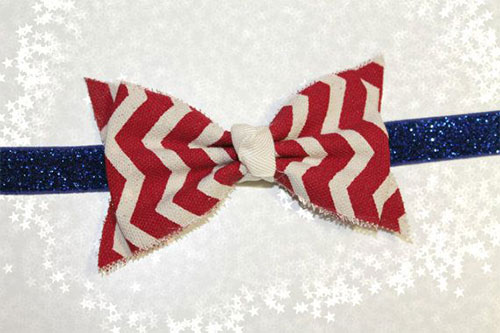 25-Fourth-Of-July-Headbands-Hair-Bows-2014-For-Kids-Girls-4th-Of-July-Hair-Accessories-10