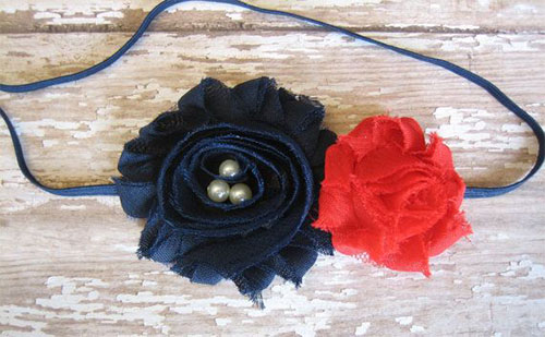 25-Fourth-Of-July-Headbands-Hair-Bows-2014-For-Kids-Girls-4th-Of-July-Hair-Accessories-11