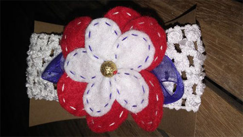 25-Fourth-Of-July-Headbands-Hair-Bows-2014-For-Kids-Girls-4th-Of-July-Hair-Accessories-12