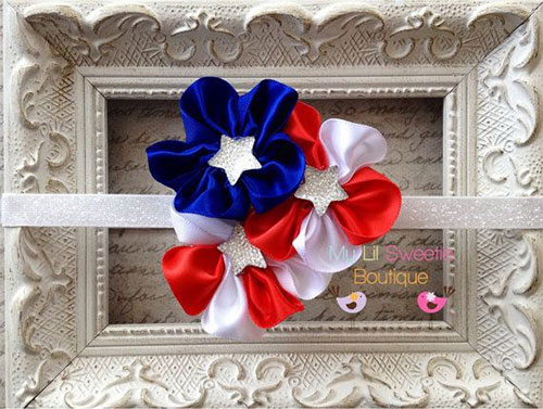 25-Fourth-Of-July-Headbands-Hair-Bows-2014-For-Kids-Girls-4th-Of-July-Hair-Accessories-13
