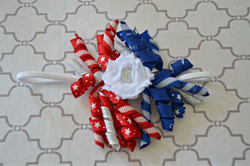 25-Fourth-Of-July-Headbands-Hair-Bows-2014-For-Kids-Girls-4th-Of-July-Hair-Accessories-14