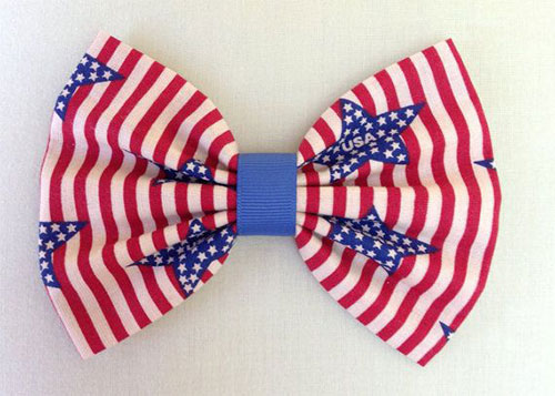 25-Fourth-Of-July-Headbands-Hair-Bows-2014-For-Kids-Girls-4th-Of-July-Hair-Accessories-15