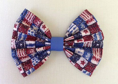 25-Fourth-Of-July-Headbands-Hair-Bows-2014-For-Kids-Girls-4th-Of-July-Hair-Accessories-16