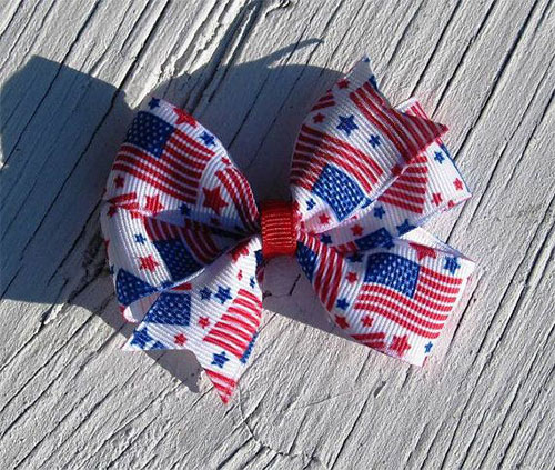 25-Fourth-Of-July-Headbands-Hair-Bows-2014-For-Kids-Girls-4th-Of-July-Hair-Accessories-17