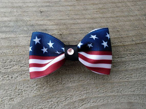25-Fourth-Of-July-Headbands-Hair-Bows-2014-For-Kids-Girls-4th-Of-July-Hair-Accessories-18