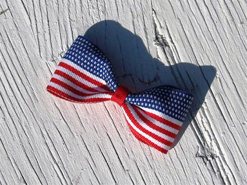 25-Fourth-Of-July-Headbands-Hair-Bows-2014-For-Kids-Girls-4th-Of-July-Hair-Accessories-19