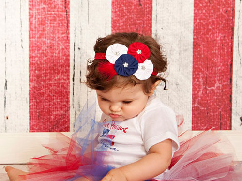 25-Fourth-Of-July-Headbands-Hair-Bows-2014-For-Kids-Girls-4th-Of-July-Hair-Accessories-2