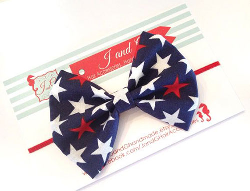 25-Fourth-Of-July-Headbands-Hair-Bows-2014-For-Kids-Girls-4th-Of-July-Hair-Accessories-20