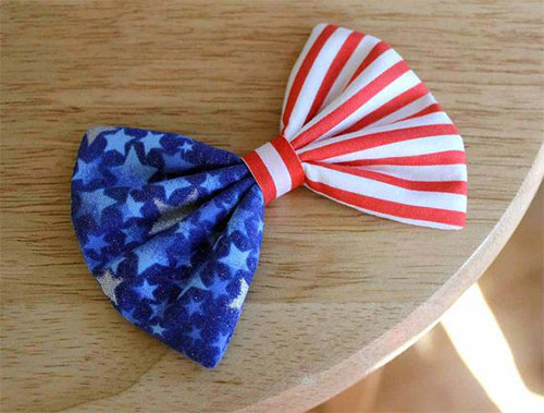 25-Fourth-Of-July-Headbands-Hair-Bows-2014-For-Kids-Girls-4th-Of-July-Hair-Accessories-21