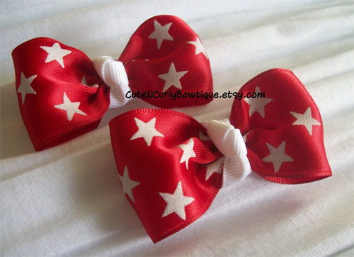 25-Fourth-Of-July-Headbands-Hair-Bows-2014-For-Kids-Girls-4th-Of-July-Hair-Accessories-22