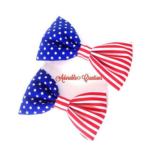 25-Fourth-Of-July-Headbands-Hair-Bows-2014-For-Kids-Girls-4th-Of-July-Hair-Accessories-23
