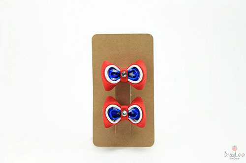 25-Fourth-Of-July-Headbands-Hair-Bows-2014-For-Kids-Girls-4th-Of-July-Hair-Accessories-24