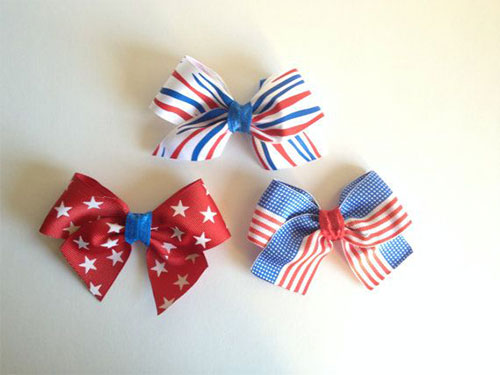 25-Fourth-Of-July-Headbands-Hair-Bows-2014-For-Kids-Girls-4th-Of-July-Hair-Accessories-25