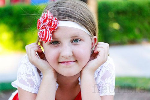 25-Fourth-Of-July-Headbands-Hair-Bows-2014-For-Kids-Girls-4th-Of-July-Hair-Accessories-3