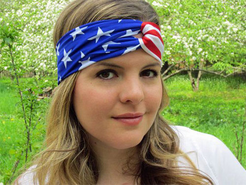25-Fourth-Of-July-Headbands-Hair-Bows-2014-For-Kids-Girls-4th-Of-July-Hair-Accessories-4