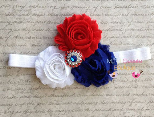 25-Fourth-Of-July-Headbands-Hair-Bows-2014-For-Kids-Girls-4th-Of-July-Hair-Accessories-5