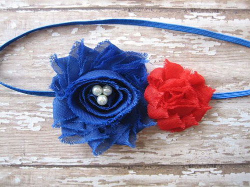25-Fourth-Of-July-Headbands-Hair-Bows-2014-For-Kids-Girls-4th-Of-July-Hair-Accessories-6