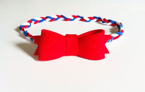 25-Fourth-Of-July-Headbands-Hair-Bows-2014-For-Kids-Girls-4th-Of-July-Hair-Accessories-7