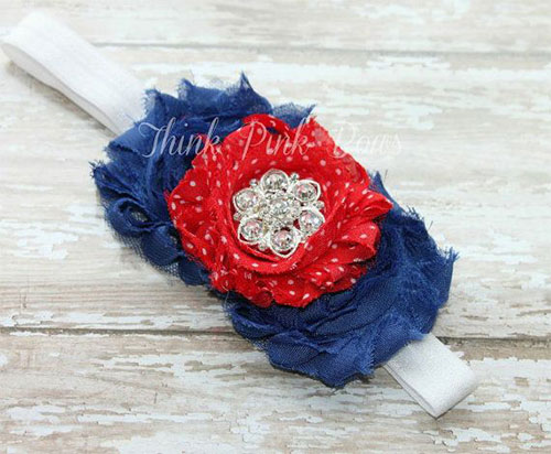 25-Fourth-Of-July-Headbands-Hair-Bows-2014-For-Kids-Girls-4th-Of-July-Hair-Accessories-8