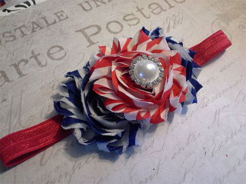 25-Fourth-Of-July-Headbands-Hair-Bows-2014-For-Kids-Girls-4th-Of-July-Hair-Accessories-9