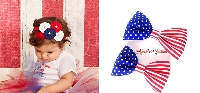 25-Fourth-Of-July-Headbands-Hair-Bows-2014-For-Kids-Girls-4th-Of-July-Hair-Accessories
