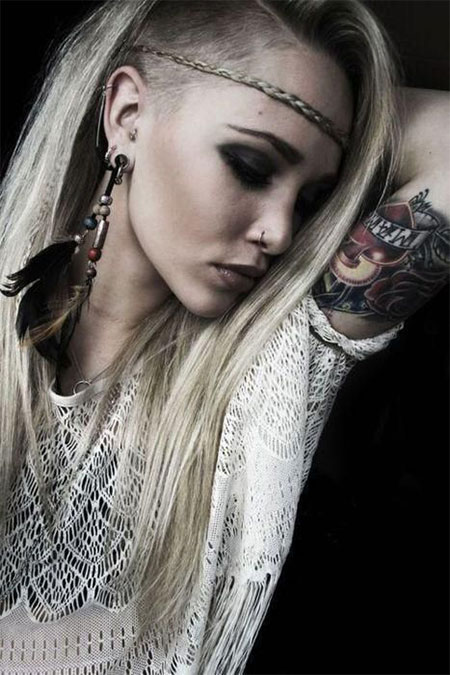 30-New-One-Sided-Shaved-Hairstyles-Haircuts-For-Girls-Women-2014-21