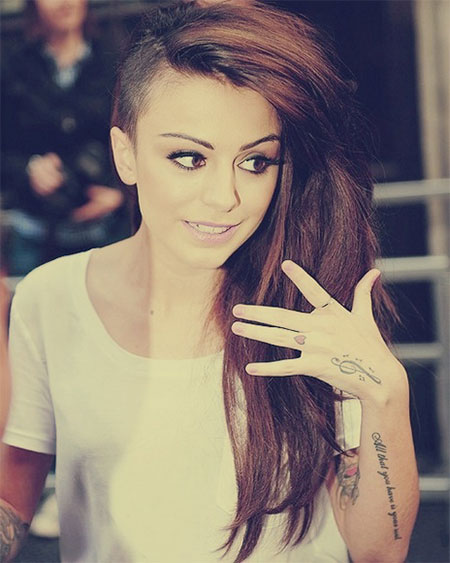 30-New-One-Sided-Shaved-Hairstyles-Haircuts-For-Girls-Women-2014-29