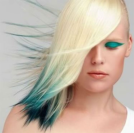 Awesome 30 New One Sided Shaved Hairstyles Amp Haircuts For Girls Amp Women Short Hairstyles Gunalazisus