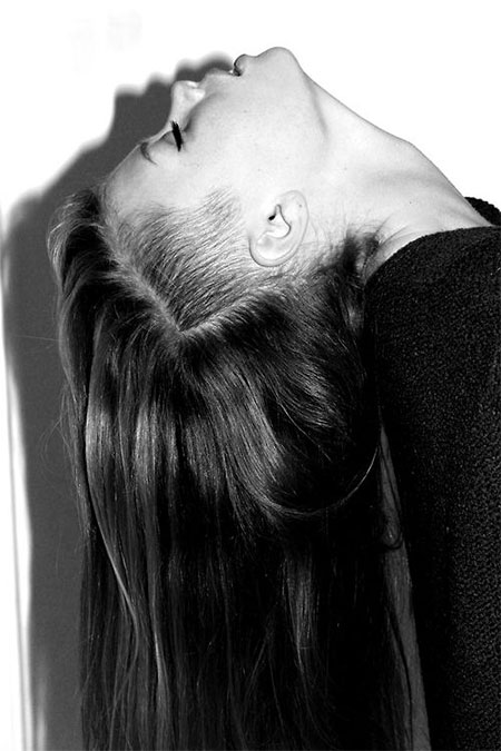 30-New-One-Sided-Shaved-Hairstyles-Haircuts-For-Girls-Women-2014-31