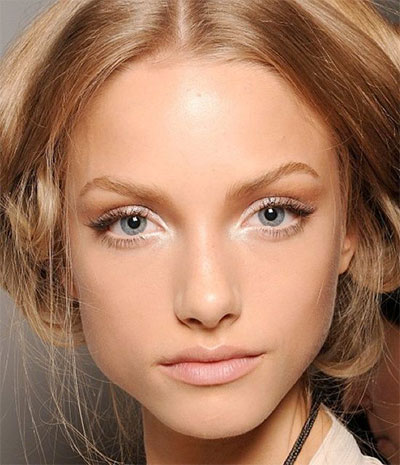 40-Best-Summer-Face-Make-Up-Ideas-Looks-Trends-2014-11