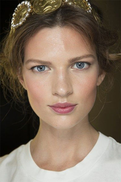 40-Best-Summer-Face-Make-Up-Ideas-Looks-Trends-2014-13
