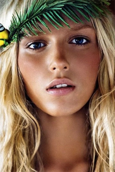 40-Best-Summer-Face-Make-Up-Ideas-Looks-Trends-2014-15