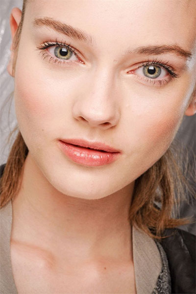 40-Best-Summer-Face-Make-Up-Ideas-Looks-Trends-2014-18