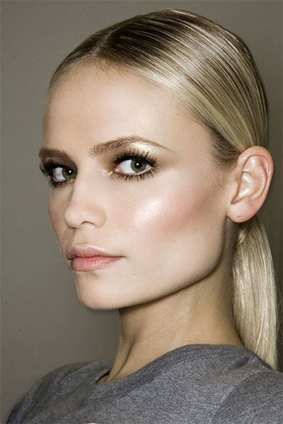40-Best-Summer-Face-Make-Up-Ideas-Looks-Trends-2014-25