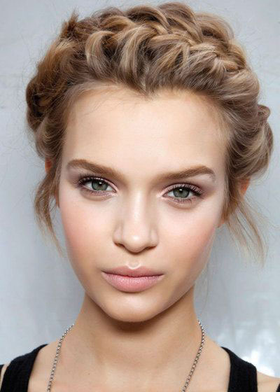 40-Best-Summer-Face-Make-Up-Ideas-Looks-Trends-2014-5