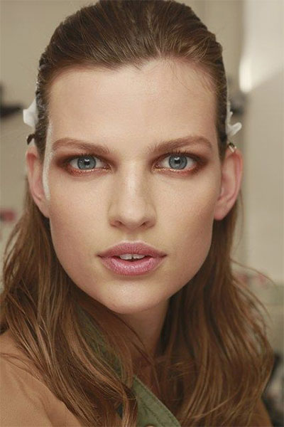 40-Best-Summer-Face-Make-Up-Ideas-Looks-Trends-2014-9