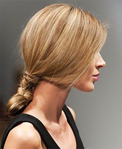 45-Quick-Easy-Summer-Hairstyles-For-Short-Medium-Long-Hair-2014-11